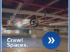 crawl-spaces-callout
