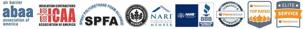 Membership bar 2015